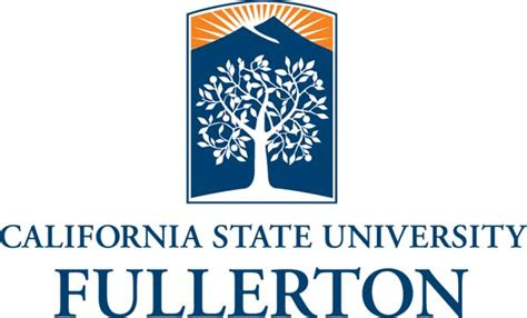 Csuf Mba Admission Requirements by 10 Best Business Administration International
