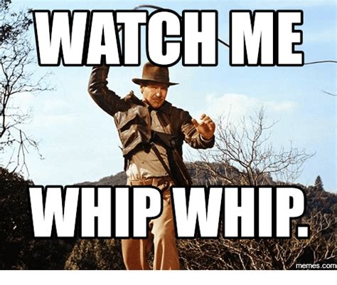 Watch Me Meme - 25 best memes about watch me whip meme watch me whip memes