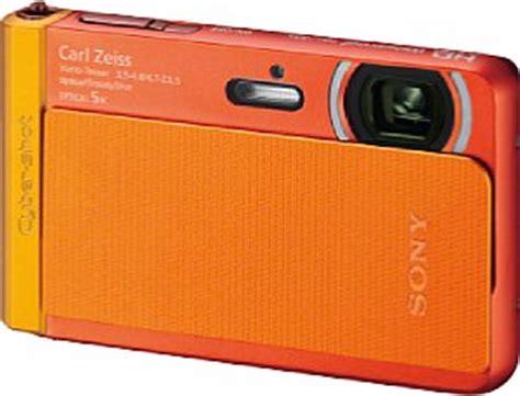 Kamera Sony Dsc Tx30 sony stellt cyber dsc hx300 dsc wx300 und dsc tx30