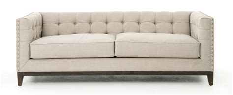 four hands sofa four hands bennett moon greenwich sofa uatr 004