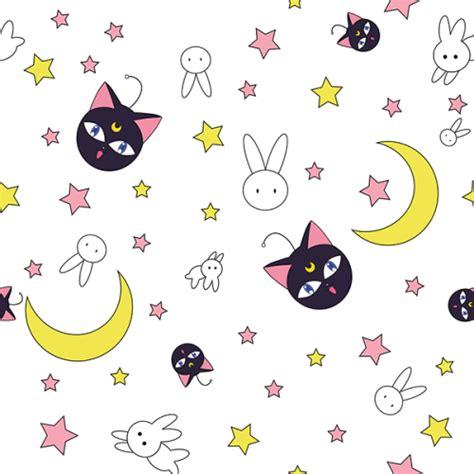 cute pattern png pretty cute cool anime kawaii awesome moon stars pattern