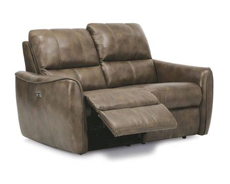 michigan sofa leather furniture in michigan michigan sofa half leather