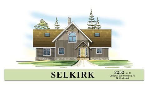 hybrid timber frame home plans hamill creek timber homes mid sized timber frame home plan selkirk hamill creek