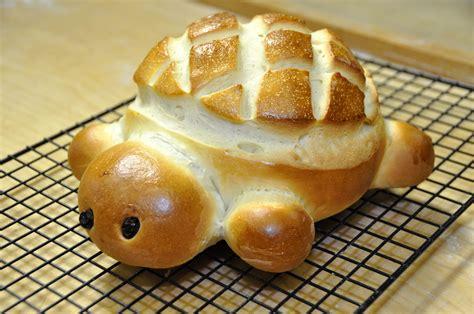 pane dolce fatto in casa ricetta pane tartaruga le ricette di