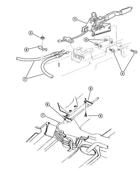 free auto repair manuals 1998 chrysler sebring parking system service manual 1998 chrysler sebring brake installation i have a 1998 chrysler sebring