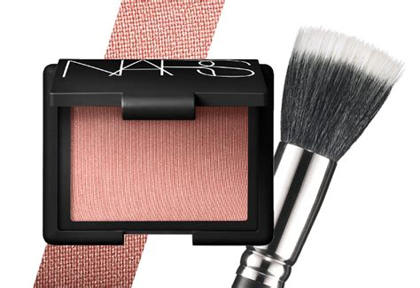 nars blush on light skin 5 amazing blushes for fair skin