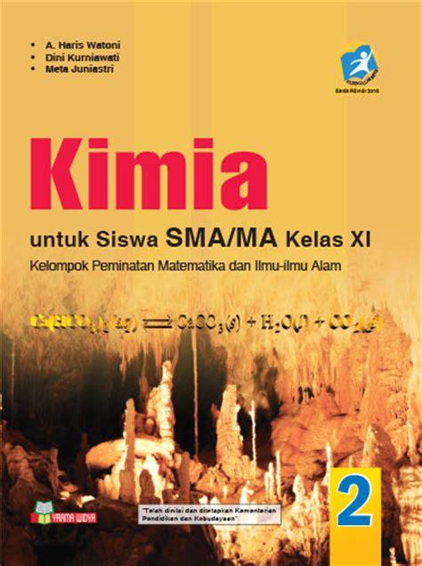 Kimia X Peminatan 2013 Revisi Unggul Erlangga buku kimia sma ma kelas xi peminatan kurikulum 2013 revisi