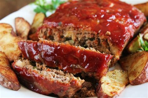best food recipes yes virginia there is a great meatloaf recipe food