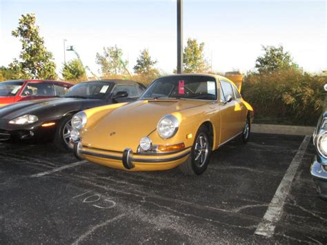 1969 porsche 912 values hagerty valuation tool 174