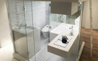 Bathroom Shower Designs Small Spaces Bathroom Modern Designs For Small Bathrooms