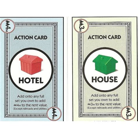 Hotels Com Gift Card Deal - rules for monopoly deal card game a helpful guide
