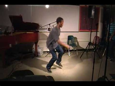 tutorial jerk dance spongebob jerk dance doovi