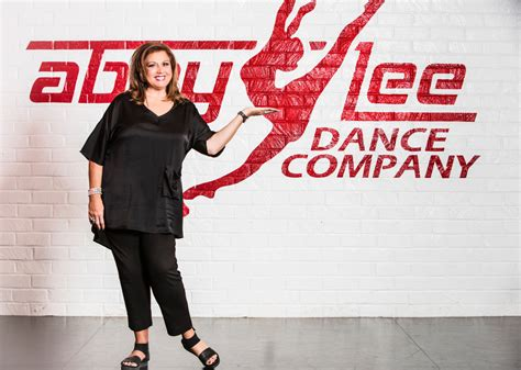 abby lee dance company la dance moms season 6b premiere date hilarious new