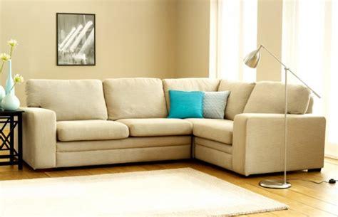 the sofa company sale the english sofa company abbey 2 5 x 3 5 seater fabric
