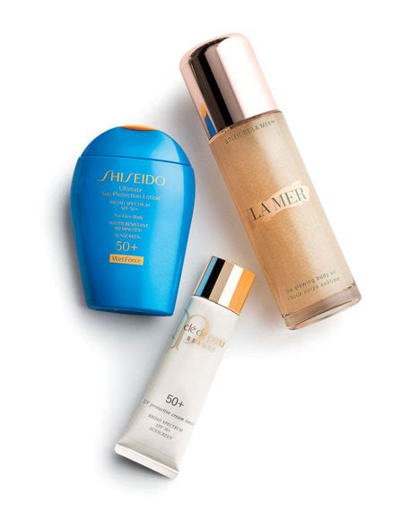 Shiseido Ultimate Sun Protection Lotion shiseido ultimate sun protection lotion spf 50 wetforce