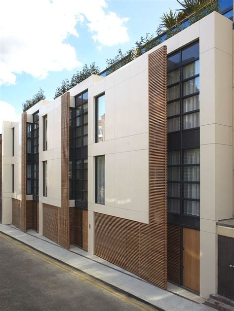 contemporary townhouse 35 best townhouse images on pinterest terraced house