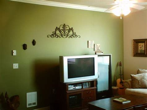 accent colors good accent wall colors luxurious thaduder com