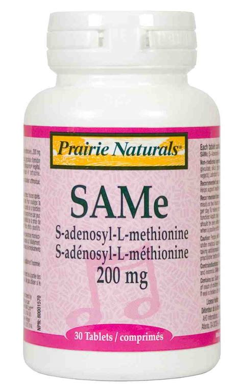 mood l for depression herbs vitamins and lifestyles that can enhance your mood