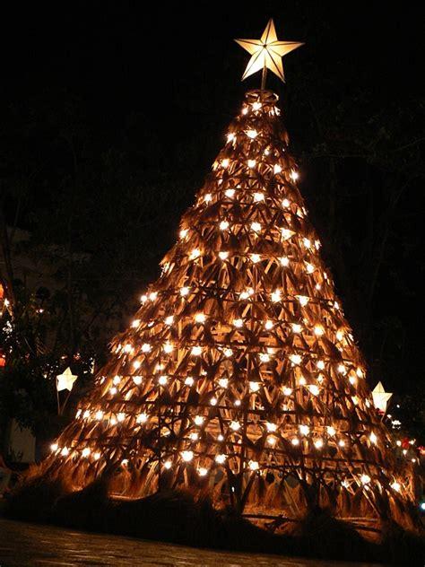 philippine parol filipino christmas star