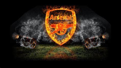 arsenal wallpaper arsenal football club wallpaper football wallpaper hd