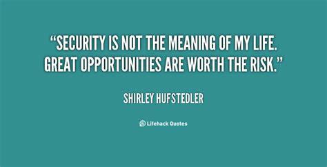 security quotes quotations quotesgram