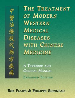 modern how medicine changed the end of books treatment of modern western diseases w