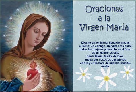 indice de oraciones y devociones a la virgen mara 2016 santa mar 237 a madre de dios y madre nuestra oraciones a la