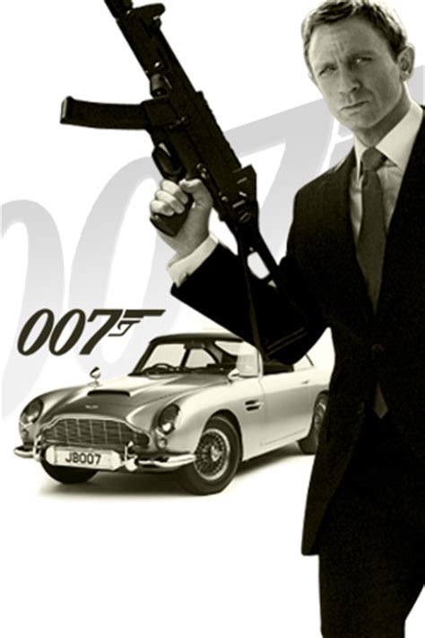 wallpaper iphone james bond james bond 007 iphone wallpaper idesign iphone
