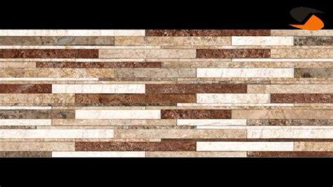 cenefa ceramica sichar colombia elementos de decoraci 243 n ceramica importada