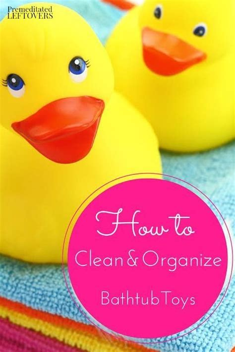 learn how to clean bath 122 best organize me images on pinterest home