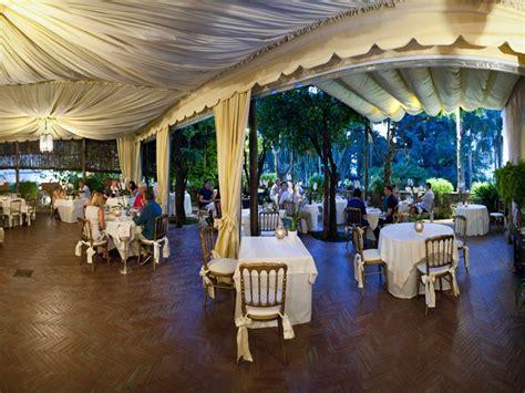 terrazza marziale sorrento restaurant terrazza marziale sorrento italy restaurant