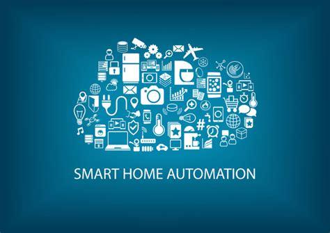 Smart Home Anbieter Vergleich by Die 220 Bersicht Qivicon Vattenfall Rwe Innogy Smart