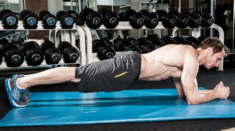 abs workouts for the circuits for abs lower abs and obliques and coach