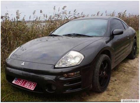 jenis kereta mitsubishi menakjubkan ubahsuai kereta mitsubishi jadi kereta