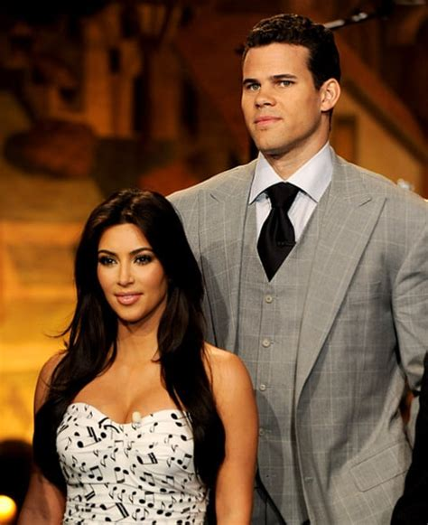 kim kardashian and kris humphries divorce timeline kim and kris humphries divorce www imgkid com the