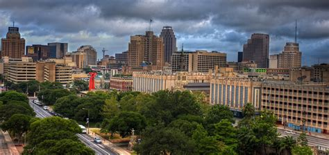 San Antonio Search Search San Antonio Area Dizijobs
