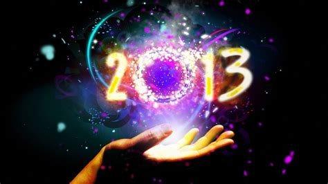 hd wallpaper happy new year happy new year 2013 hd wallpaper pictures images