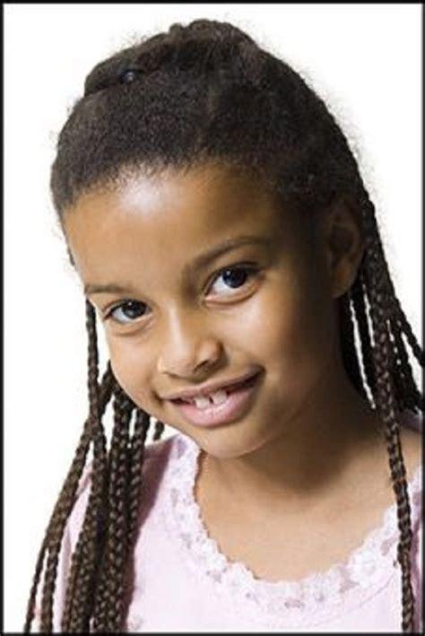 childrens haircuts washington dc cute black kids short haircuts women hairstyles ideas