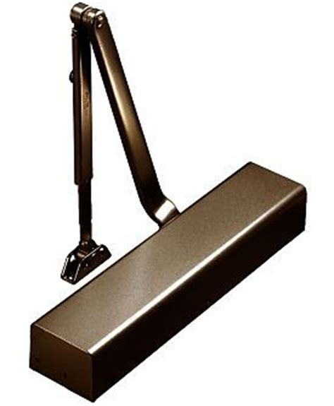 swing free door closer 1000 images about door closers on pinterest door closer