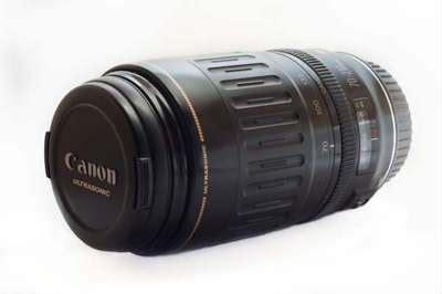 Lensa Canon Yang Bagus Lensa Tua Yang Bagus Tapi Kita Tidak Tahu