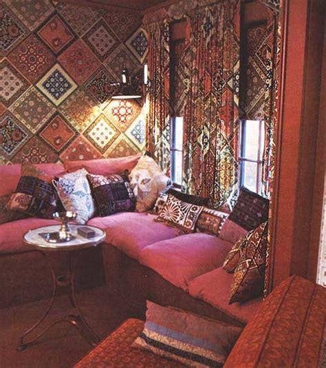 home interior design with wallpaper rift decorators lileks james interior desecrators