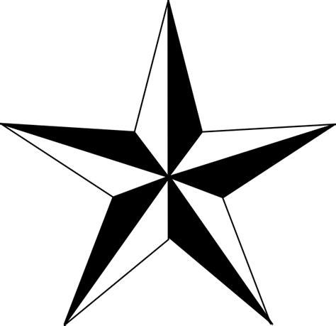 Beautiful Polaris Christian Church #5: Texas-star-hi.png