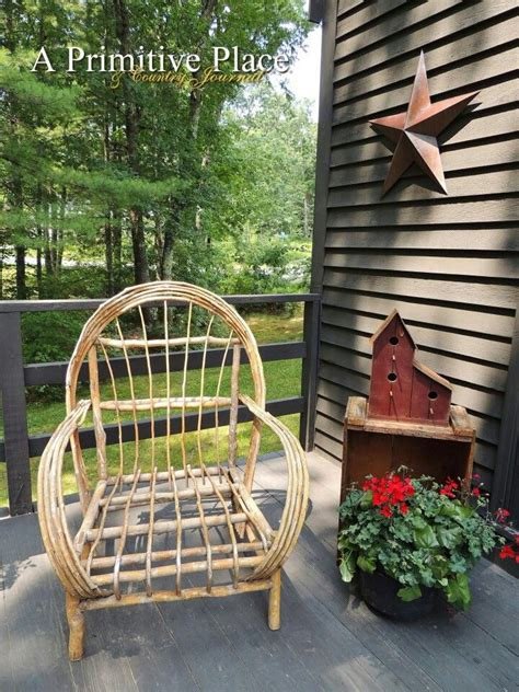 prim garden on pinterest bee skep birdhouses and 136 best images about primitive porch and outdoor