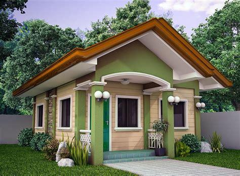 gambar rumah kayu minimalis type 45 terbaru rumah minimalis