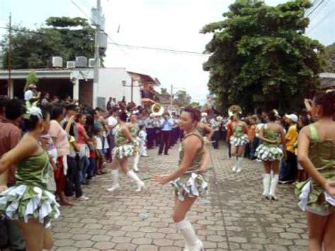 hc news yales de puerto rico parte 5 5 instituto nacional de usulutan