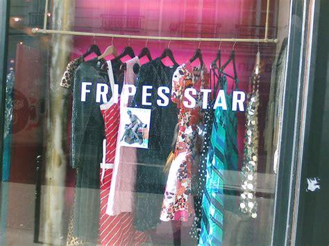 My Favourite Marais Shop by Thrift Shopping In Le Marais My Parisian Lifemy