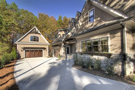 home exterior design garage doors exterior home design styles garage exterior designs garage craftsman with gable roof