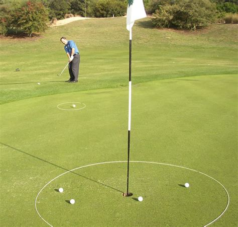 practice swing golf golf swing drills