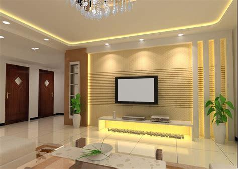 living room interior design cyclestcom bathroom designs ideas