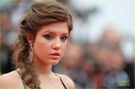 adele exarchopoulos vimeo 1st name all on people named blake songs books gift